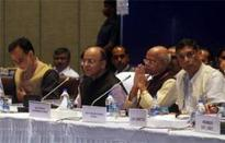 GST meet: Faster refund, special package for small enterprises on agenda