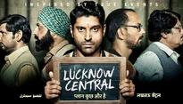 Lucknow Central review: Supporting cast outshine Farhan Akhtar in this jailbreak musical