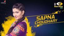 Wait, What? 'Bigg Boss 11' contestant Sapna Choudhary wants to QUIT?