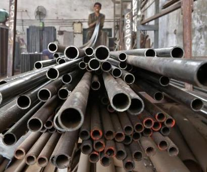 Why these 5 steel majors need to cough up Rs 29,000 crore