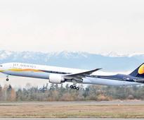 Jet Airways Q2 profit tanks 91% due to rise in jet fuel expenses