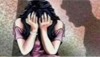 Jharkhand: Two minor girls gang-raped by three men