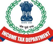 Gokulam chit fund case: I-T raids underway in Kerala, TN, K'taka offices
