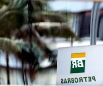 Petrobras to pay $2.95 bn to resolve investor class action over US scandal
