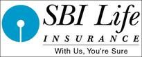 SBI Life Insurance makes slow and steady start