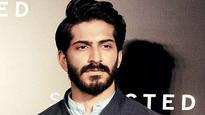 The curious case of Harshvardhan Kapoor in 'Farzi'