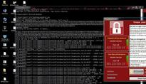 French researchers find way to unlock WannaCry