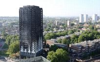 Grenfell Tower fire inquiry to begin with opening statement