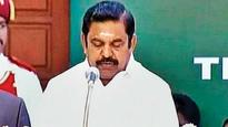 'Is it a crime to be cordial with Centre?', TN CM Palaniswami responds to DMK's slave barb