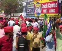 Yogi Adityanath: Gorakhpur, Phulpur bypoll result a lesson for BJP; updates