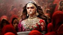 Padmaavat | Gujarat says No to Sanjay Leela Bhansali film, UP government gives a go ahead