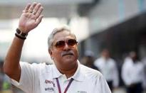 Will India be able to bring back Vijay Mallya?
