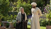 Victoria and Abdul movie review: Shockingly racist white saviour garbage