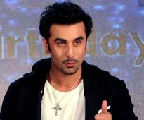 Will Ranbir Kapoor collaborate with Honey Singh for a song?