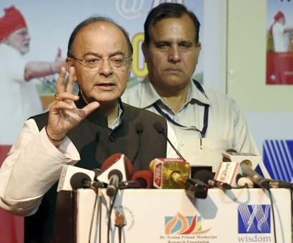 'India @70, Modi @3.5 and a job applicant @ 80'