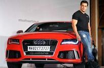 Salman Khan bags two more YRF films