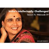 India's Intellectually Challenged