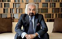 Gujarat Assembly election 2017: Congress ropes in Sam Pitroda to get people's inputs for its manifesto