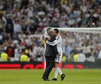 Real Madrid's professionalism and seriousness is unique, says Ancelotti after win