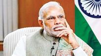 PM Modi to states: Act on cow vigilantes