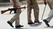 Haryana's golden jubilee celebrations: 20 SPs weave security with 6,000 cops