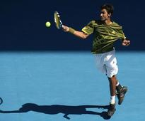 Yuki Bhambri breaks back into top 200 in ATP rankings