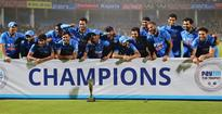Consistency will give us confidence for WT20: Dhoni