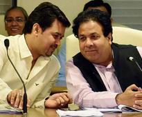 Day-Night Games Will Become a Reality in Kanpur, Says Rajeev Shukla