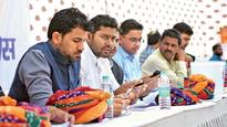 Congress membership drive set to focus on youth power