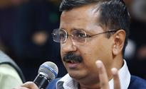 Kejriwal's Odd-Even Decision Today, Women Could Lose Exemption In Round 2