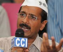 Unlike BJP, poll manifesto is Bible, Quran and Gita for AAP, says Arvind Kejriwal