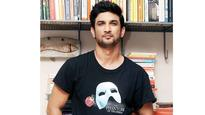 Sushant Singh Rajput up against Kedarnath producers?