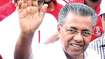 CM Pinarayi to inaugurate library building in Government College for Women