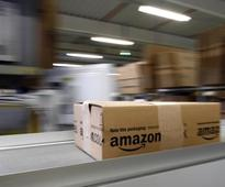 Amazon India Adds Five New Fulfilment Centres to 'Meet Rapid Growth'