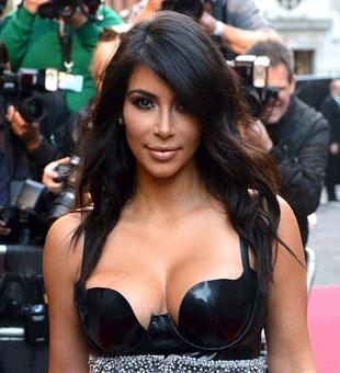 Keeping up with the Kardashians, literally! Man spends $150k to look like Kim