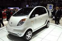 High court rejects PIL against Gujarat govt's sops for Tata Nano plant