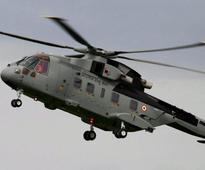 AgustaWestland VVIP chopper deal: Who said what in Rajya Sabha