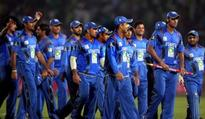 Bangladesh's first-encounter blues, Afghan's first