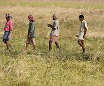 No member of Janata Parivar will support land bill, says JD(U)
