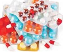 Mylan launches anti-hepatitis drug in India