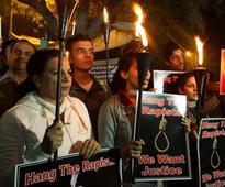 Badaun again: Two minor girls gangraped by two men at gunpoint