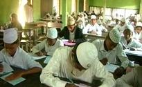 Assam Cancels Friday Holidays For Madrassas, Faces Protests
