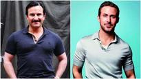 Movies this week: Saif Ali Khan's 'Chef' vs Ryan Gosling's 'Blade Runner'