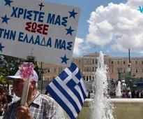 Athens Cannot Make IMF Debt Repayments, Bankruptcy Next?
