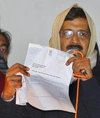 'AAP Ka CM': Did Kejriwal Do Right By Resigning?