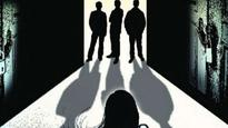 Pune | 6, including 5 minors, arrested for sexually abusing 8-year-old girl