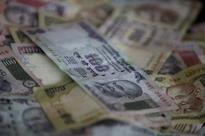 RBI's rupee management undermines hedging push