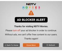 Amitabh Bachchan Back On TV With Savdhaan India