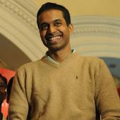 Gopichand says India's rapid rise in world badminton is a dream come true