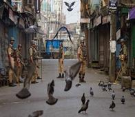 Saharanpur: Curfew to be relaxed for 5 hours today